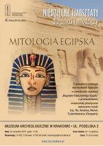Niedzielne warsztaty w Muzeum Archeologicznym w Krakowie