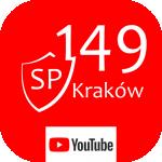 Andrzejki 2019 - relacja
