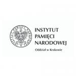 Publikacje IPN w Krakowie