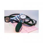 Informacje w sprawie środków ochrony przeciwko koronawirusowi
