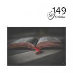 Starsi czytają młodszym – cz. 2