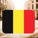 Wymiana do Belgii