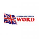 Szkoła Językowa WORD zaprasza na angielski i hiszpański na terenie szkoły SP149