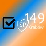 Głosowanie w SP 149