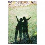 Wirtualne znajomości dzieci – co o nich wiesz?