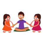 Festiwal Kwarantanny – konkurs dla przedszkolaków i uczniów
