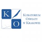 Kuratoryjne konkursy tematyczne w roku szkolnym 2019/2020