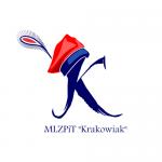 Rekrutacja uzupełniająca do MLZPiT
