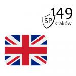 Wyniki I etapu w VIII Międzyszkolnym Konkursie Wiedzy o Wielkiej Brytanii