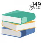 Czy nauka z podręcznikiem może być ciekawa ?