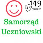 Samorząd Uczniowski w akcji...