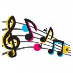 Zespół wokalno - instrumentalny