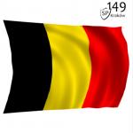 Goście z Belgii