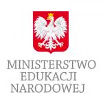 List Minister Edukacji Narodowej oraz Głównego Inspektora Sanitarnego do Rodziców i Opiekunów