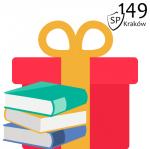 Podarujmy książki polskim bibliotekom na Wschodzie