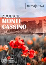 Rocznica zdobycia Monte Cassino