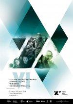 Koncert w hołdzie Żołnierzom Wyklętym – Kraków, 23 lutego 2020
